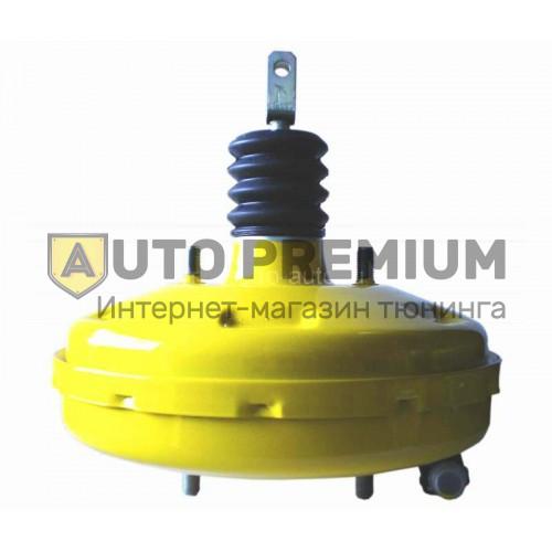 Вакуумный усилитель тормозов «Спорт» для ВАЗ 2110,2111,2112
